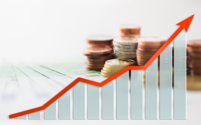 Návratnosť investície zatepleného domu