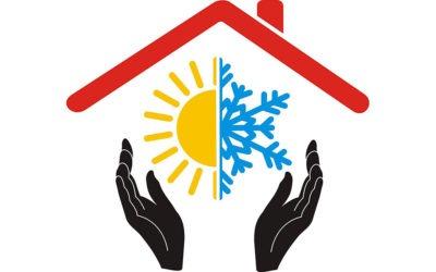 Izolácia strechy ochráni pred horúčavami